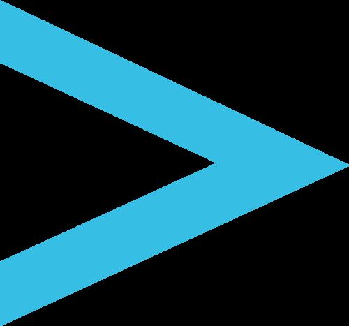 Sinan Alpaslan