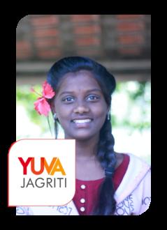 Yuva Jagriti - Makkala Jagriti