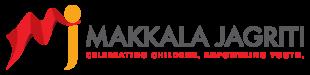 Makkala Jagrithi logo
