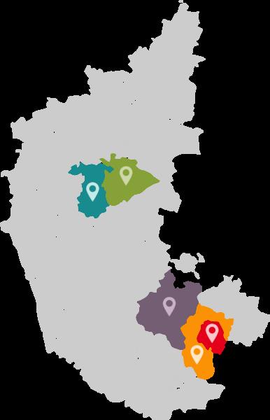 partner with ngo - makkala jagriti
