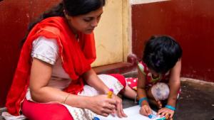 donate to ngo - Makkala Jagriti