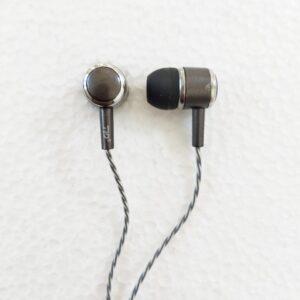 RD Earphones RX 52(Pack of 2)