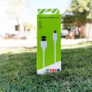 ERD Cable UC-21 Android Cable