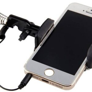Desirtech Cable Selfie Stick