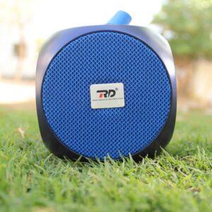 RD- SP-22 Bluetooth Speaker