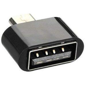 OTG USB 2.0/3.0(Pack of 2)