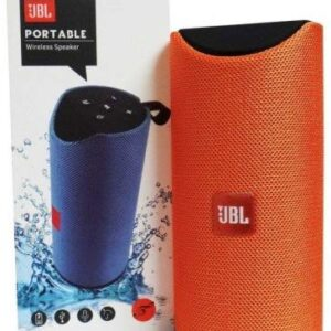 TG 113 | Portable Wireless Speaker(Bluetooth Speaker)