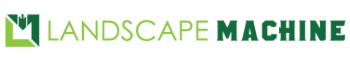 Landscape Machine Ltd