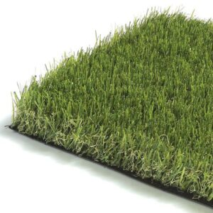 Landscape Gardening Products