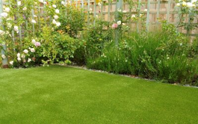 Artificial Grass vs Real Grass-Which is Right for You