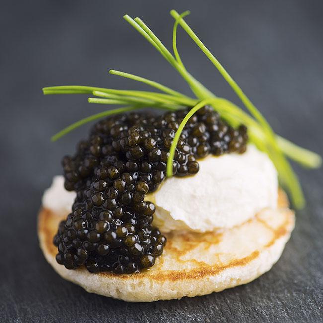menu_gourmet