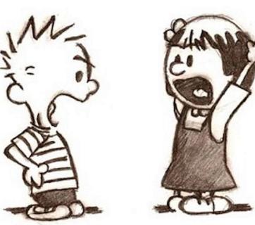 argument politics
