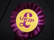 ukip somerton and frome