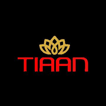 Tiaan Store