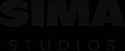 SIMA Studios