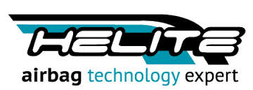 Airbag Technology Expert logo