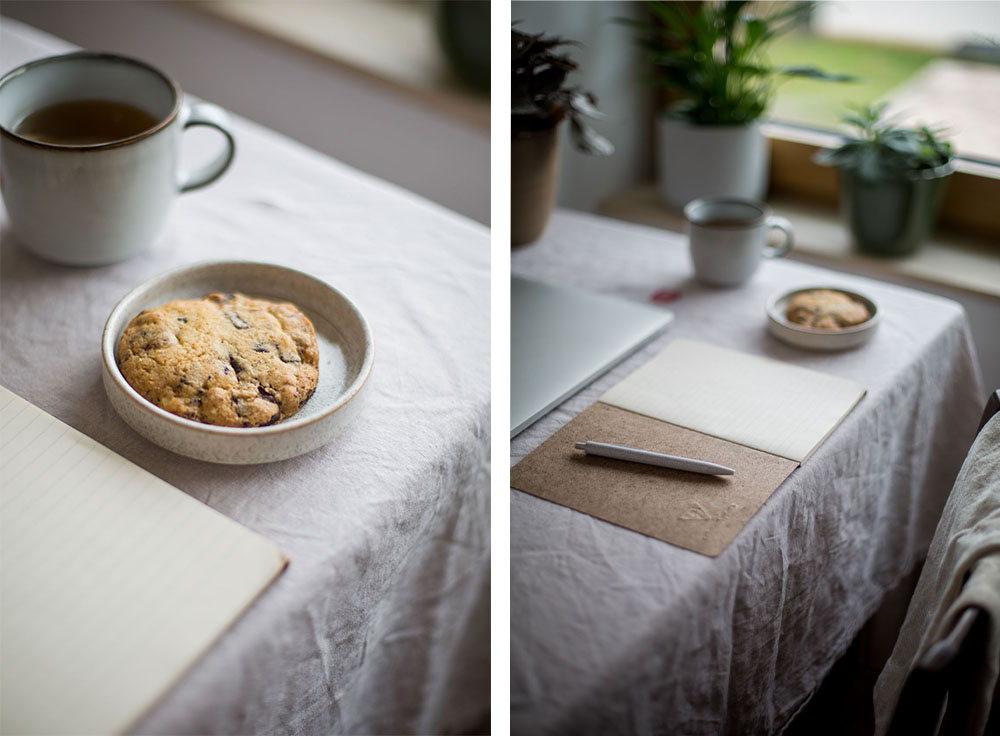 Soulful brand stock photos for heart-led creatives and small business owners