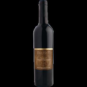 Banyuls Vin Doux Naturel 2018, Sélection Parcellaire
