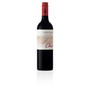 Classic Collection Cabernet Sauvignon 2017