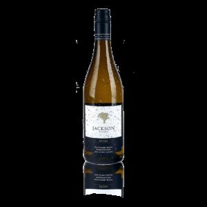 Jackson Estate Stich Sauvignon Blanc 2018