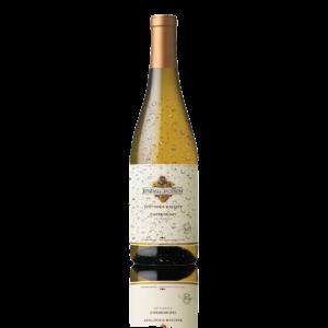 Kendall Jackson Vinters Reserve Chardonnay 2018