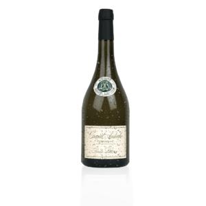 Louis Latour Grand Ardèche Chardonnay 2017
