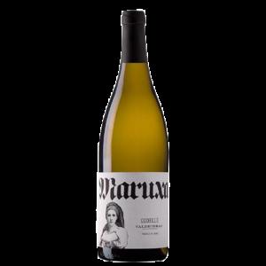 Maruxa Godello 2019