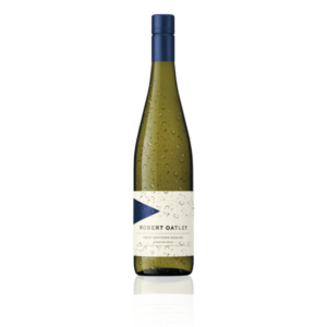 Signature Series Riesling 2020