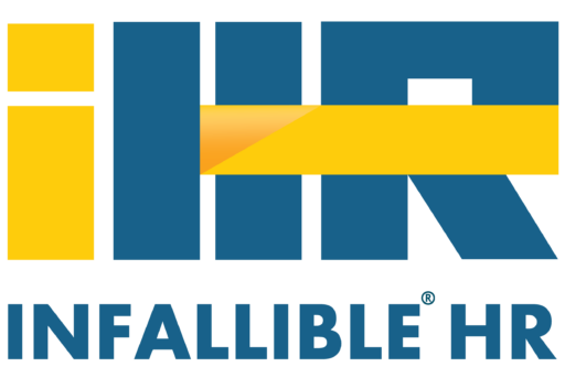 Infallible HR