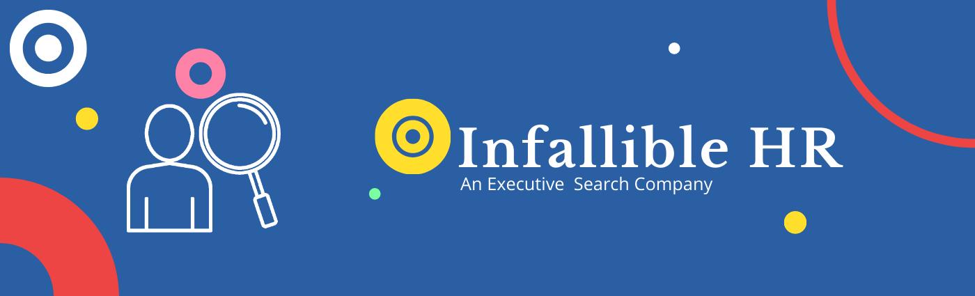 Infallible HR (1)