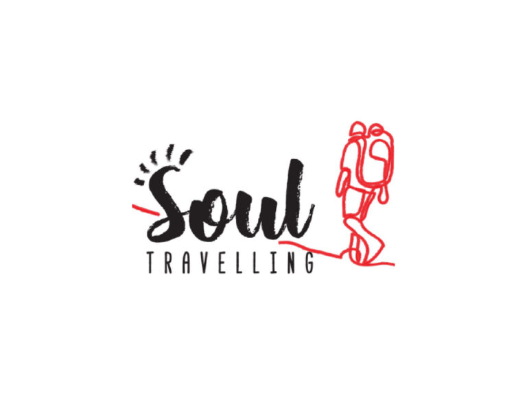 Idea Brewery_Client_Soul_Travelling