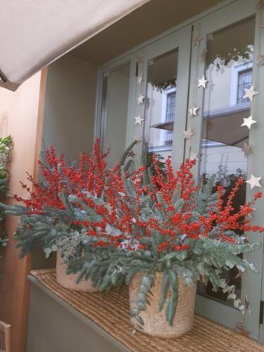 Decoracion-floral-tienda