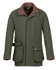 Loddington Jacket
