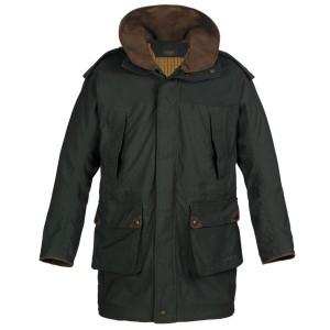 Musto Highland Jacket