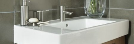 Xenon Bathroom Accessories