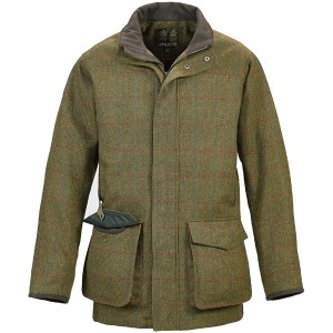 Musto Lightweight Machine Washable Jacket at Philip Morris and Son