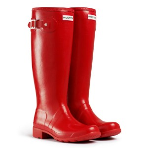 hunter-boots-original-tour-wellingtons-red