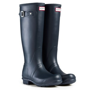 hunter-original-wellington-boots-navy