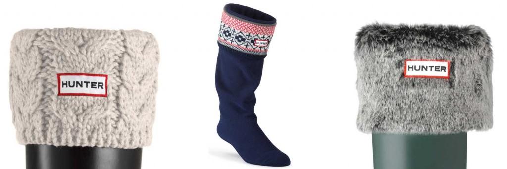 socks&cuffs