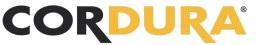 Cordura Logo