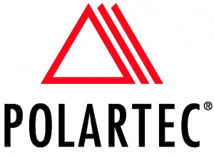 Polartec Fleece Technology