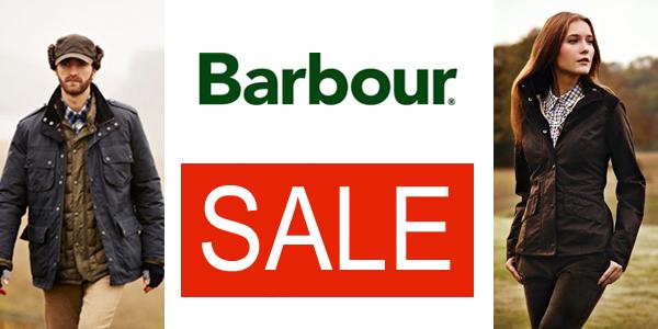 Barbour-header2