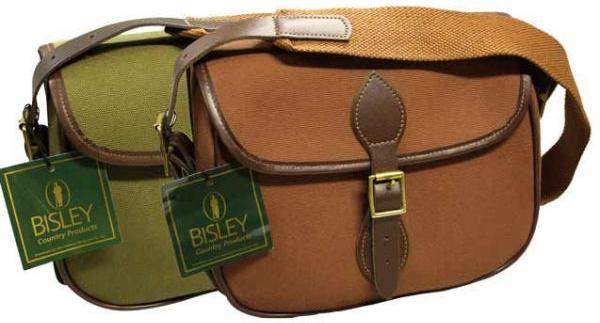 Bisley Economy Cartridge Bag