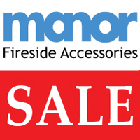 Manor Sale at Philip Morris and Son