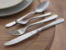 Amefa Saffron Cutlery