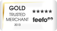 gold-trusted-merchant-dark-240x131