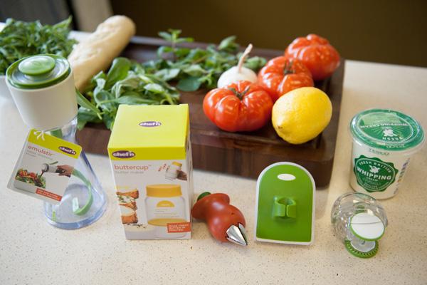 salad-board