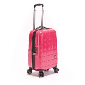 antler-camden-cabin-b1-standard-4-wheel-rollercase-pink-i512df88d68082