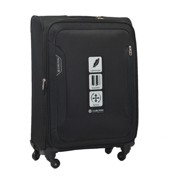 black-aspire-medium-rollercase-i534540e7d488a