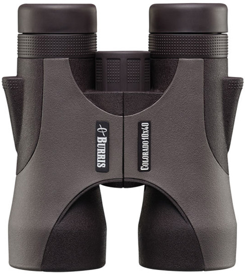 Burris Binoculars Colorado as a great Christmas gift for him from Philip Morris and Son